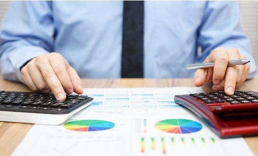 Financial Expert - An elemental Component Of Business